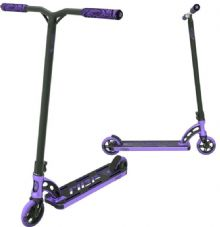 "MGP VX 9 TEAM EDITION 4.5"" - PURPLE"